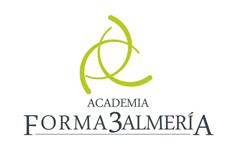 Academia Forma3Almeria S.L.